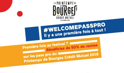 WelcomePassPro 2019