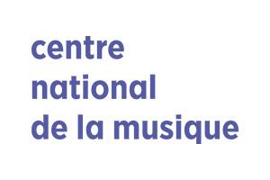 CNM-nouveau-logo