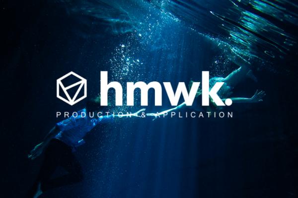 Hmwk. : L'agence derrière le teaser
