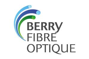 Berry Fibre Optique