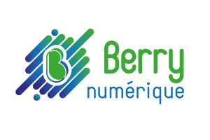 Berry Numérique