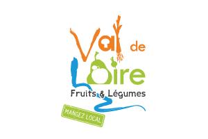 Fruits et Légumes Val-de-Loire