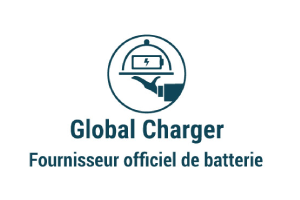 Global Charger