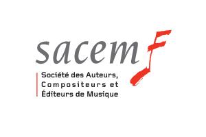 SACEM