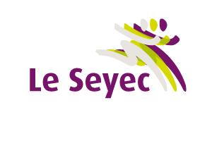 Transports Le Seyec