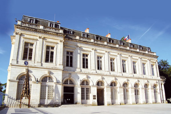 Le Musée des Meilleurs Ouvriers de France