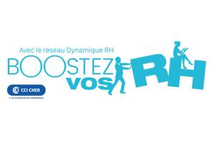Réseau Dynamique RH