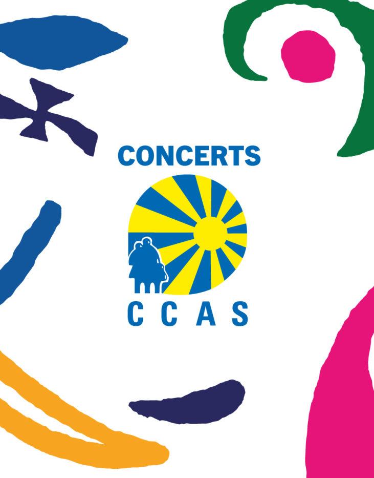 https://www.printemps-bourges.com/wp-content/uploads/2019/03/PB19_siteweb_concerts_ccas-731x933.jpg