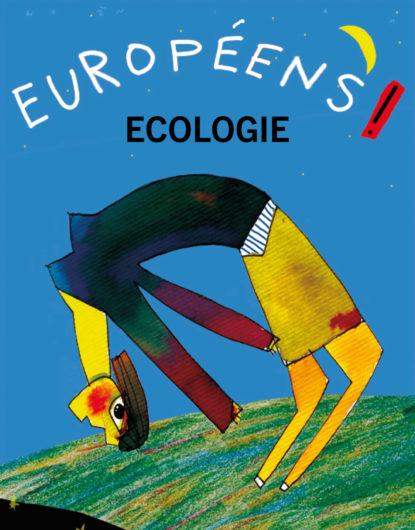 Européens ! : Écologie