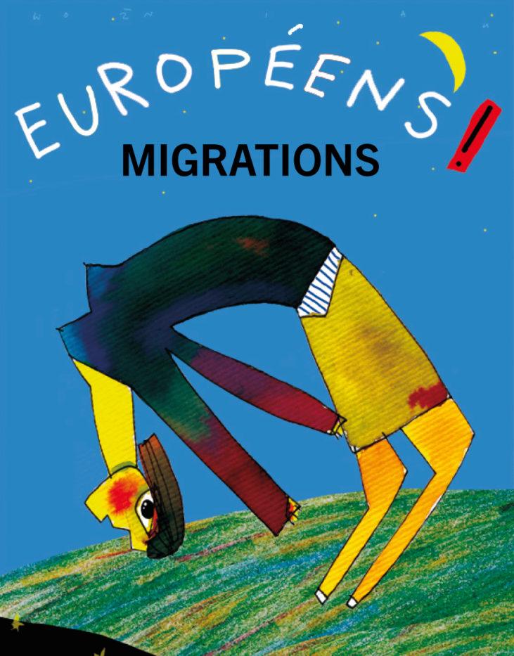 https://www.printemps-bourges.com/wp-content/uploads/2019/03/PB19_siteweb_europeens_migrations-731x933.jpg