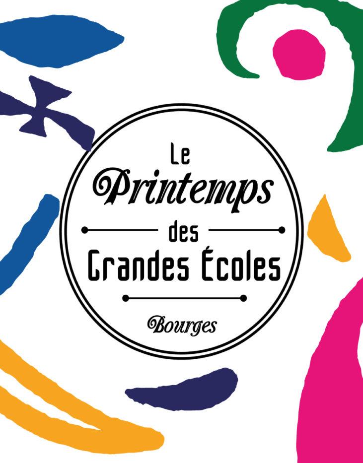 https://www.printemps-bourges.com/wp-content/uploads/2019/03/PB19_siteweb_printempsdesgrandesecoles-731x933.jpg