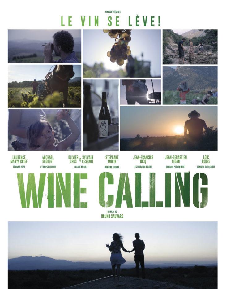 https://www.printemps-bourges.com/wp-content/uploads/2019/03/POUR-SITE-wine-affiche-731x933.jpg