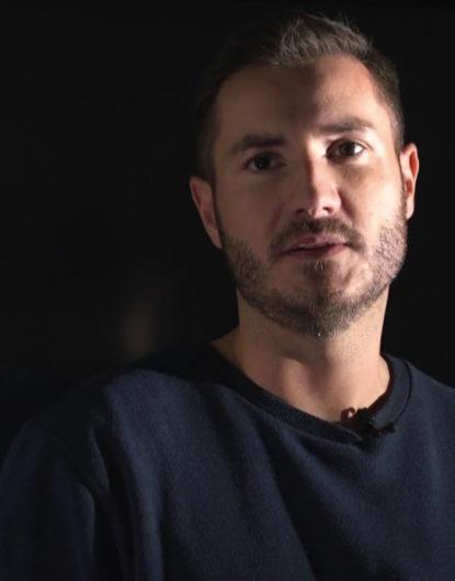 Rendez-Vous Demain ! : Jean-François Jégo
