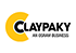 printemps de bourges credit mutuel claypaky