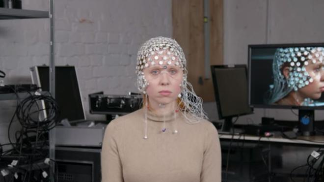 Intelligence artificielle et musique indépendante