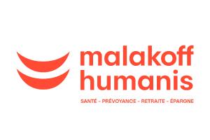PB_logo_site_malakoff-humanis_300x200