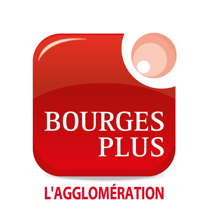 BOURGES_LAGGLO_RVB
