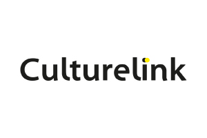 PB21_Logo_Culturelink_300x200