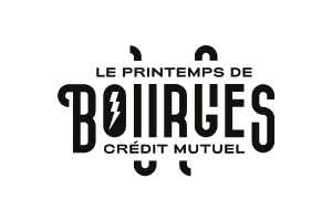 PB21_Logo_Printemps_Brunch_300x200