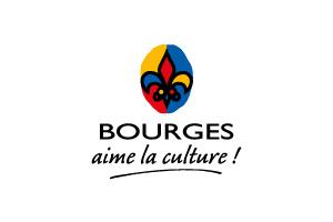 PB21_Logo_Ville_de_Bourges_Brunch_300x200