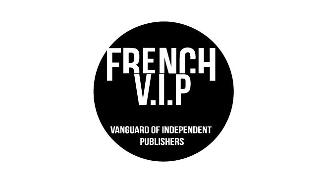 Mercredi 23 juin - MAISON FRENCH VIP