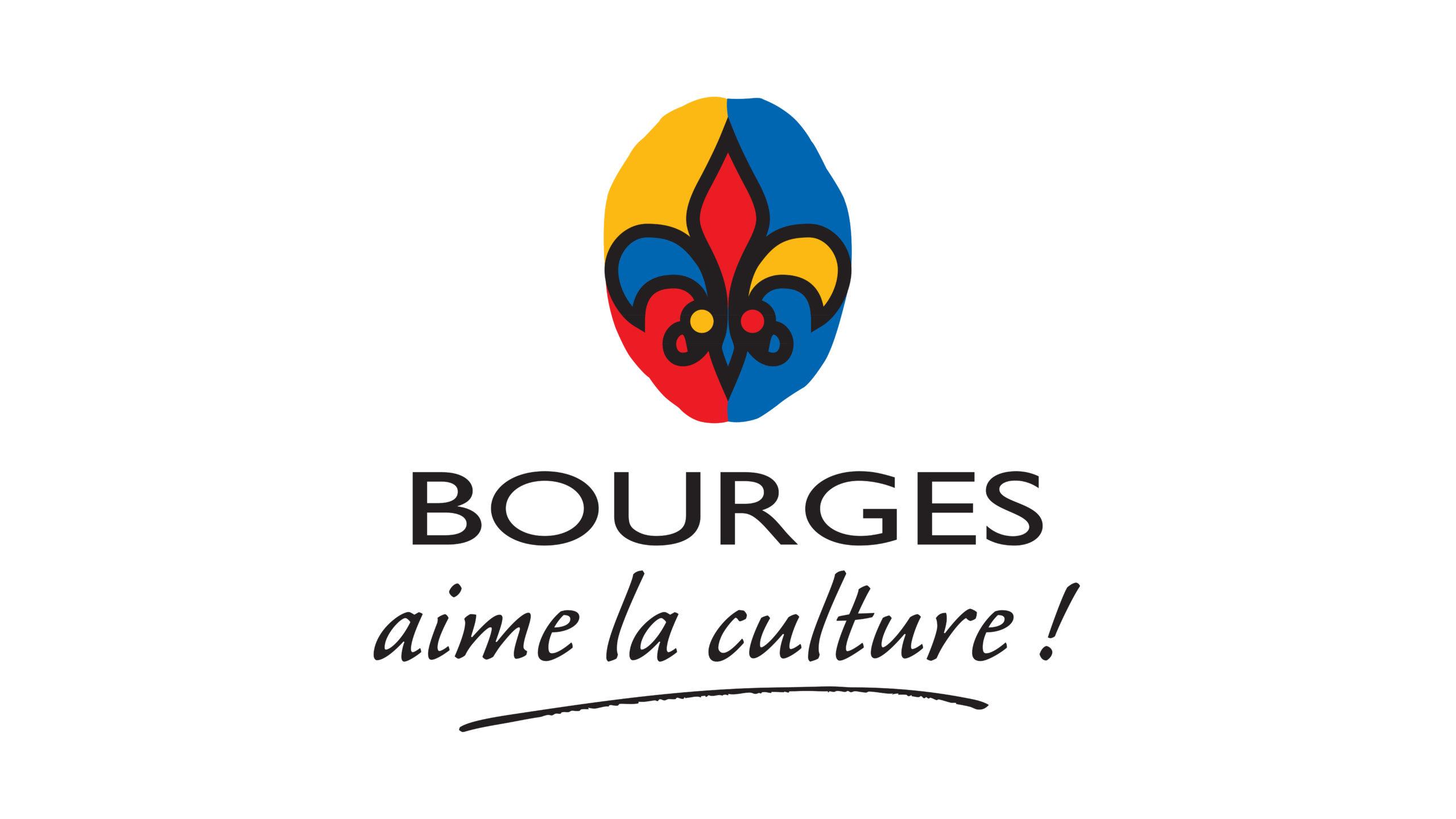 bourges-logo-01