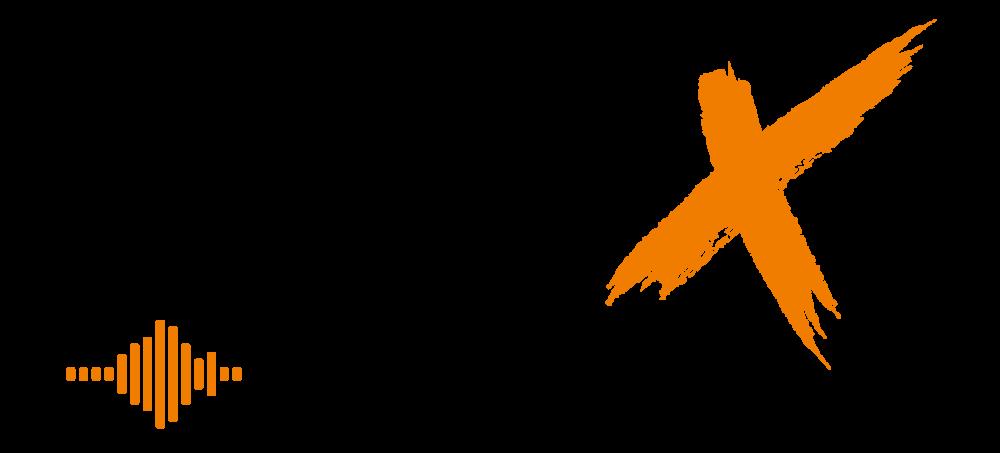 logo_riffx_1000px